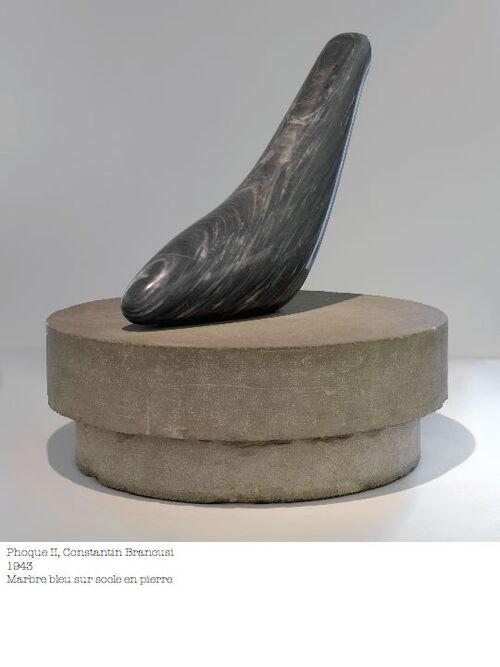 modelage et sculpture