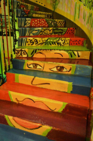 59-Rivoli---escalier-2.jpg