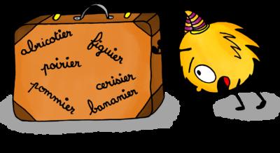 Champ lexical (cahier interactif) dans Cahiers interactifs kJP3mGg0pSClBsPh5x96Qt_C7g4@400x218