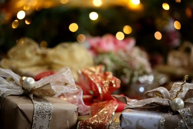 Noël à Saint-Petersbourg (13)