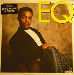 E.Q. - Same - Complete LP