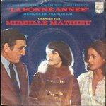 Mireille Mathieu : La bonne année - 1973