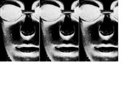 Portrait (Andy Warhol)- fiche artiste