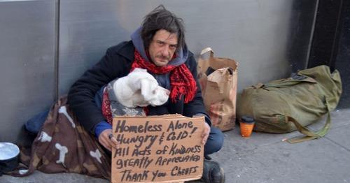 Le Fleuron de la générosité