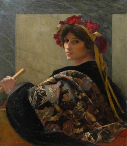 Alfred-Pierre-Agache-Magicienne-1897.jpg