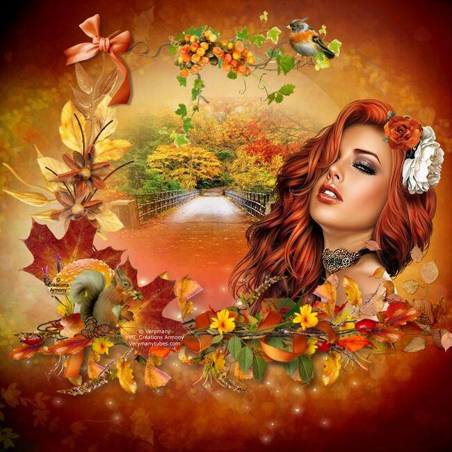 Super Tag d'automne 9