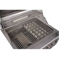 Electric BBQ Stand - Buy Electric, Charcoal and Propane Grills At Best Prices