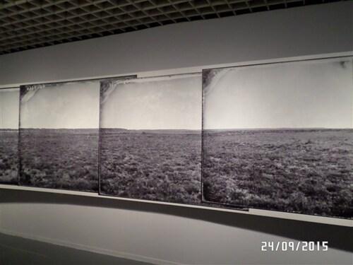 Exposition Félix Arnaudin
