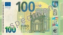 50 ème jour