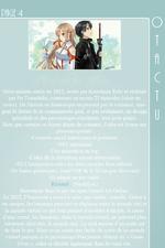 Premier numéro - Février 2013