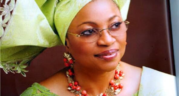 milliardaires-africains-femme-noire-la-plus-riche