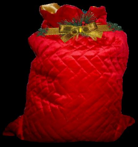 Boites cadeaux  etc Noël   /4