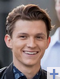 Thomas Soliveres voix francaise tom holland