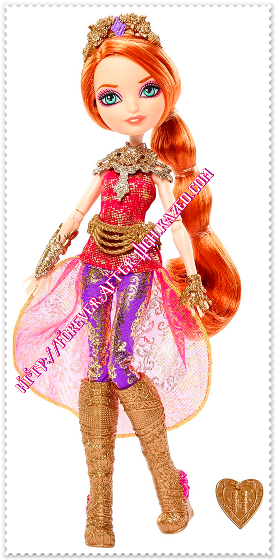 ever-after-high-holly-o'hair-dragon-games-doll (6)