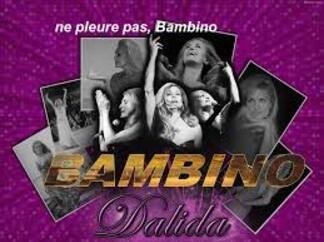 BAMBINO ......