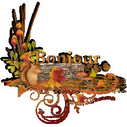 Mes Gifs saisonnier Bonjour-automne-2016