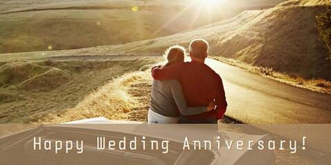 """Résultat de recherche d'images pour """"wedding anniversary"""""""