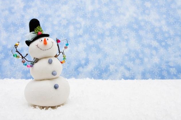 Jour fériés Nouvel An Jouets Motoneige Chapeau