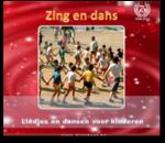 Des chansons et des danses en néerlandais
