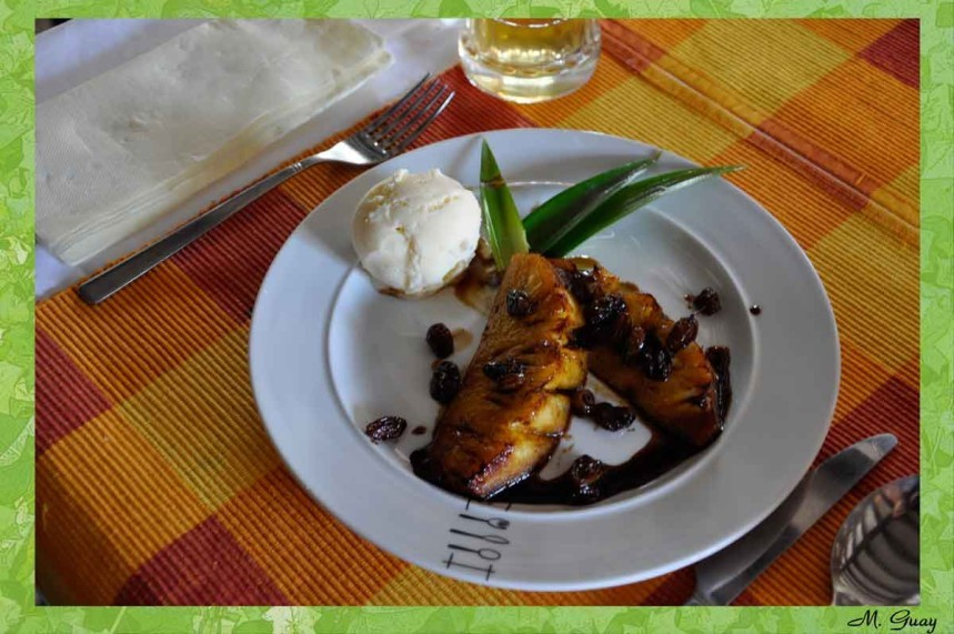 ananas-caramelise-1460