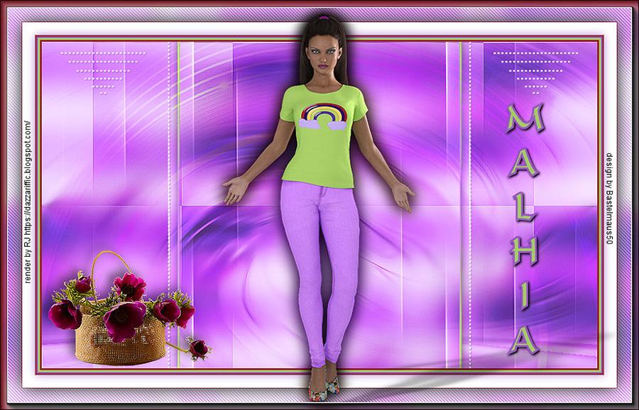 Vos versions Malhia pg 2
