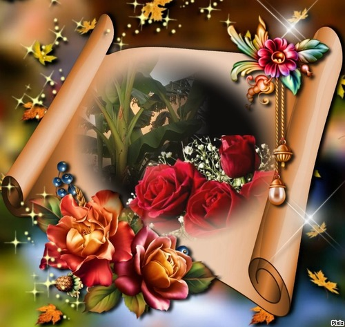 Pixiz Florales