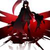 Konoyyamaru le démon