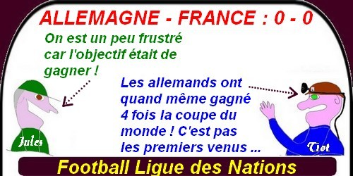 Macron et son gouvernement aiment-ils les français? Ce sont les infos du poissonnier.