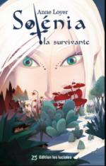 Solénia, la survivante