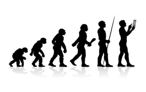 Humanité pour quelle évolution?
