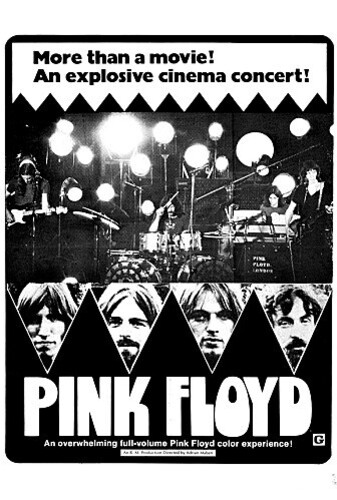 PINK-FLOYD-LIVE-AT-POMPEI.jpg