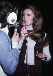 1er janvier 1977 : SUPER CLUB RTL