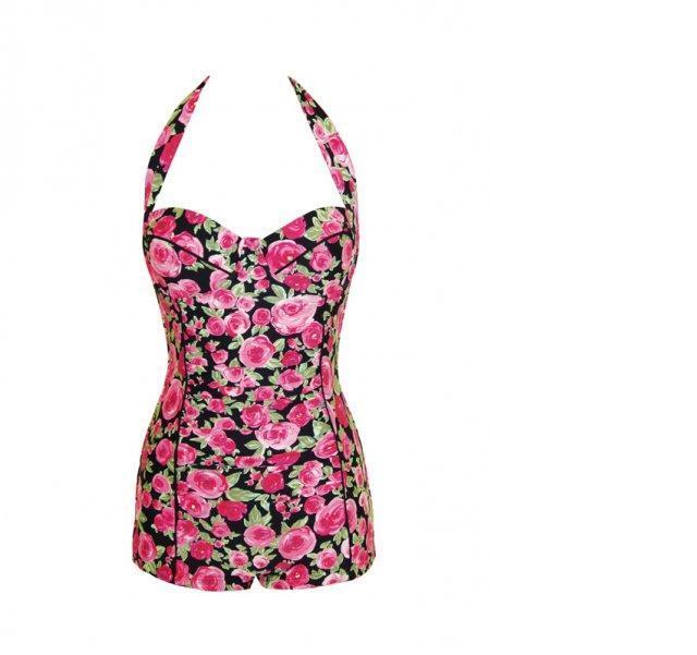robes feminines maillot de bain qui cache le ventre. Black Bedroom Furniture Sets. Home Design Ideas