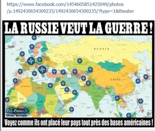 Russie-guerre-best-copie-1.jpg