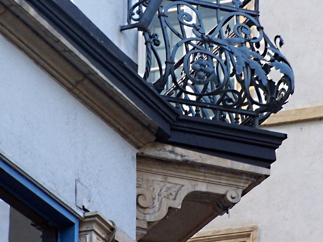 Metz ville 20 15 04 2010
