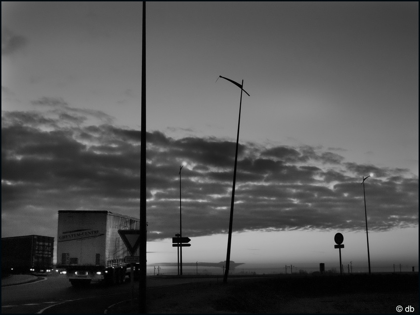 Road Movie - 10
