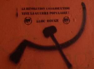 Vive le 10ème anniversaire du PCI (maoïste) !