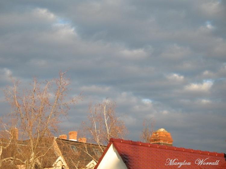 Ciel d'Alsace 245