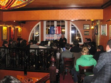 cafe_debat_ump_ge_reims