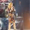 NIGHTWISH (11)