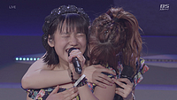 Morning Musume. '18 Concert Tour Aki ~GET SET, GO!~