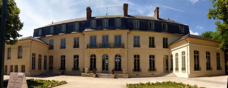 Château de Chatou