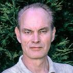 David Gemmel