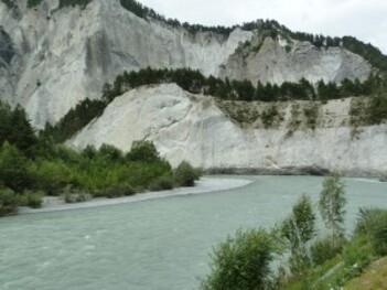 021-Gorges du Rhin