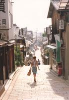Sweet Days Asami Konno Photobook 紺野あさ美 写真集