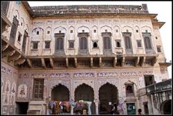 Pachewar