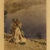 66rDay dreams, Crater Lake..