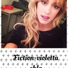 fiction-violetta