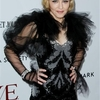 2012 01 23 - Madonna @ W.E. Screening in NYC (47)