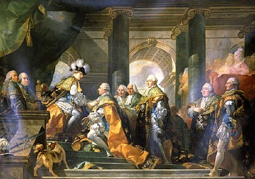 louis-xiv-monarchie-absolue
